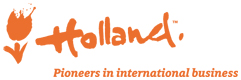 holland_logopayoff_oranje 2